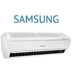 Samsung AR12NXCXAWKN